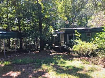 Townille, Townville Mobile Home For Sale: 427 Lakewood Dr