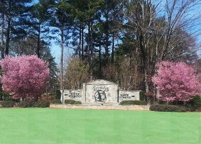 keowee key Residential Lots & Land Contract-Take Back-Ups: 22 Marina Circle Drive