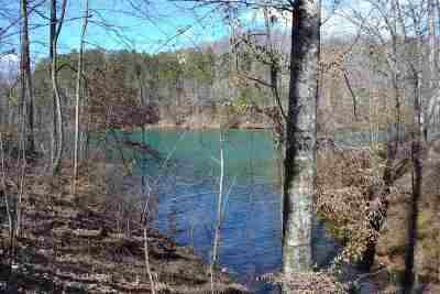 Residential Lots & Land For Sale: 248 Piney Woods Trl