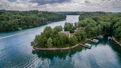 The Reserve At Lake Keowee, Cliffs At Keowee, Cliffs At Keowee Falls North, Cliffs At Keowee Falls South, Cliffs At Keowee Springs, Cliffs At Keowee Vineyards Single Family Home For Sale: 414 Ivory Bill Way