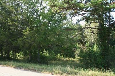 Anderon, Andersom, Anderson, Anderson Sc, Andeson Residential Lots & Land For Sale: 201 Inlet Drive