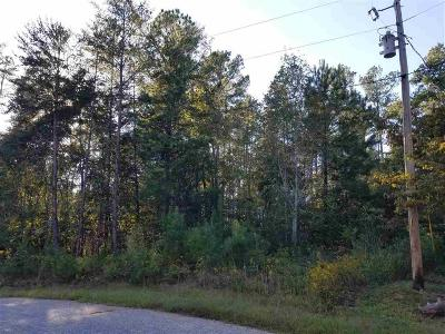 Westminster, Wesminster, Westminister, Westminster/seneca, Westmister Residential Lots & Land For Sale: 115 Viking Drive