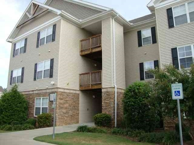 Condo For Sale: 116 Lookover Drive