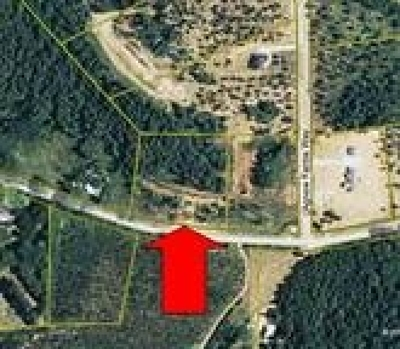 Starr Residential Lots & Land For Sale: 1010 Agnew Road