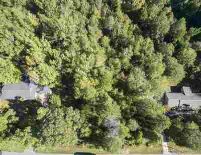 Fountain Inn Residential Lots & Land For Sale: 124 Belmont Drive