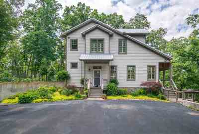 Lavonia, Martin, Toccoa, Hartwell, Lake Hartwell, Westminster, Anderson, Fair Play, Starr, Townville, Senca, Senea, Seneca, Seneca (west Union), Seneca/west Union, Ssneca, Westmister, Wetminster Single Family Home For Sale: 124 Sequoyah Road