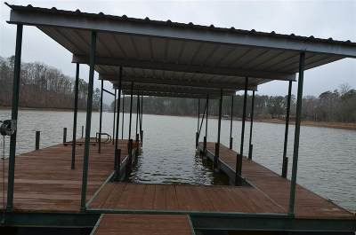 Residential Lots & Land For Sale: 1 Lake Breeze Lane