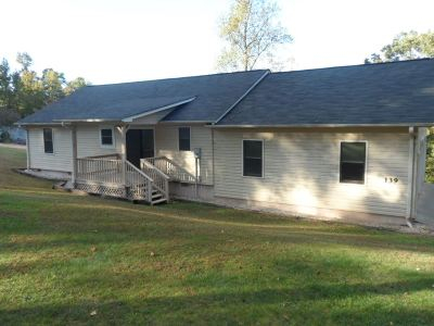 Anderson County Single Family Home For Sale: 139 Tahoe Dr
