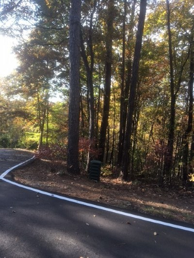 Keowee Key Residential Lots & Land For Sale: 2 Mariners Cove