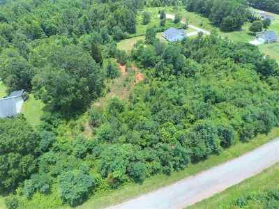 Stanmoore Heights Residential Lots & Land For Sale: 104 Stanmoore Drive