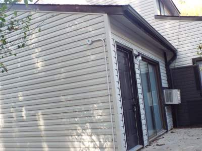 Townhouse For Sale: 125 Maple Terrace
