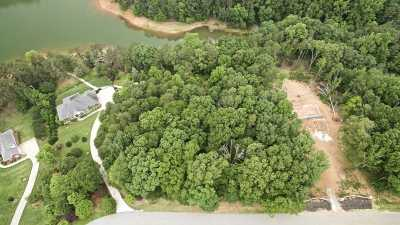 Anderon, Andersom, Anderson, Anderson Sc, Andeson Residential Lots & Land For Sale: 2007 Pompano Drive