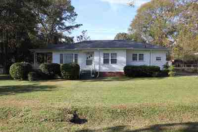 Single Family Home For Sale: 125 Avondale Road