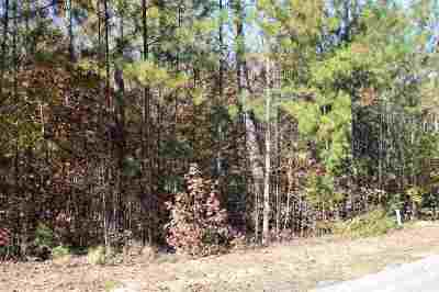 Residential Lots & Land For Sale: 205 Bimini Drive