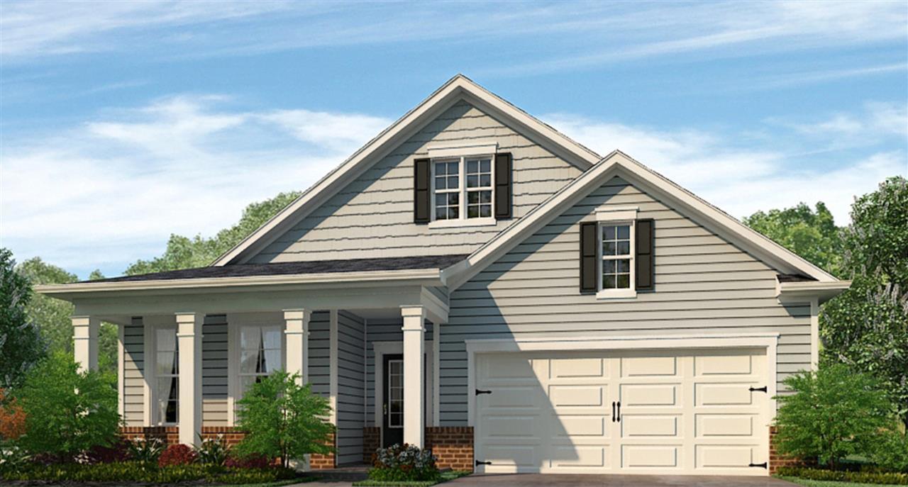residential listings s garage in stream real bedroom winding anderson estate sc mls doors view way streams