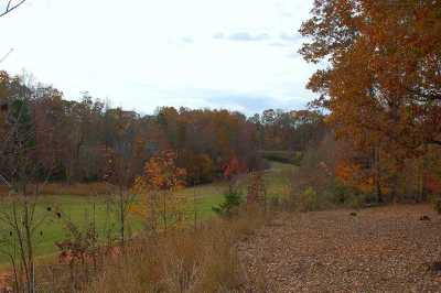 Residential Lots & Land For Sale: 88 North Foxglove