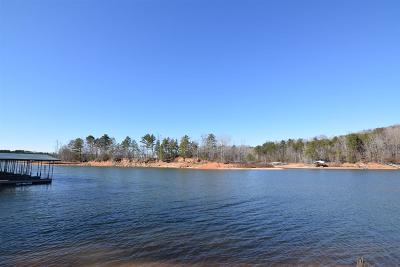 Westminster Residential Lots & Land For Sale: Sassafrass Ct.