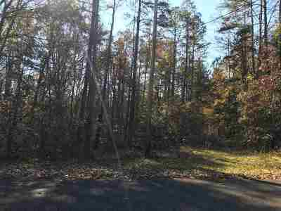 Townville Residential Lots & Land For Sale: Lot 37 Sapling Ct
