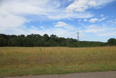 Anderson Residential Lots & Land For Sale: 2405 Watkins Road Ext.