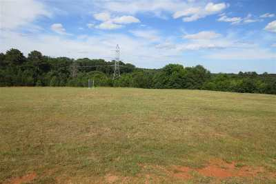 Anderson Residential Lots & Land For Sale: 2407 Watkins Road Ext