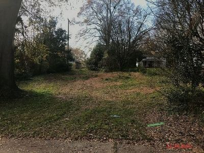Anderson Residential Lots & Land For Sale: 305 B Street