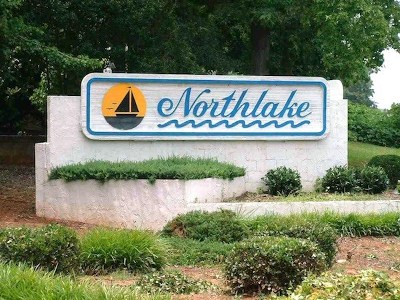Condo For Sale: 812 Northlake Drive