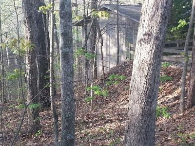 Keowee Key Residential Lots & Land For Sale: 34 Commodore