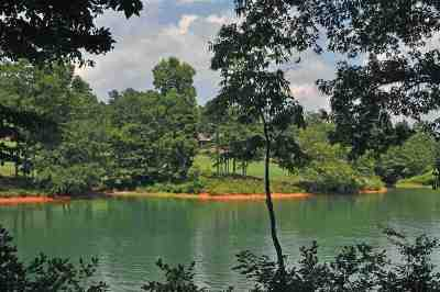 Residential Lots & Land For Sale: 148 North Lake Drive