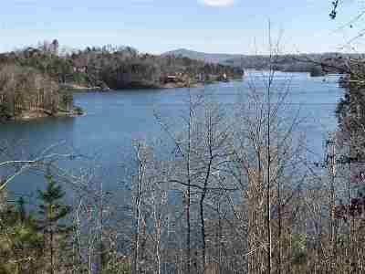 Residential Lots & Land For Sale: 121 + 191 Cliffshore Parkway