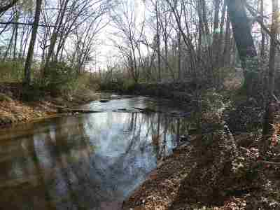 Westminster Residential Lots & Land Contract-Take Back-Ups: 65 Acres Hwy 11