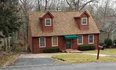 Single Family Home Under Contract: 229 Bayview Ln