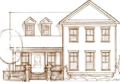 Clemson Single Family Home For Sale: 409 Village Walk Lane