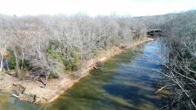 Anderson Residential Lots & Land For Sale: 8440 Abbeville Highway