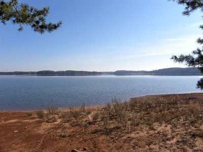 Residential Lots & Land For Sale: Lot 7 Martins Point E