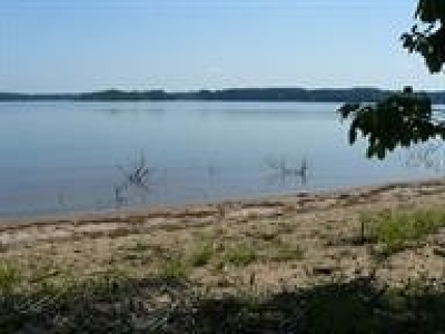 Anderson Residential Lots & Land For Sale: Lot 5 Jackson Road