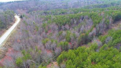 Westminster Residential Lots & Land For Sale: 00 Long Creek Highway