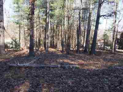 Townville Residential Lots & Land For Sale: 505 East Lakes