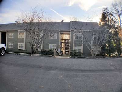 Leeward Landing Condo For Sale: 2112 Portside Way