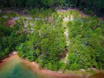 Residential Lots & Land For Sale: 163 S Edgewater Drive