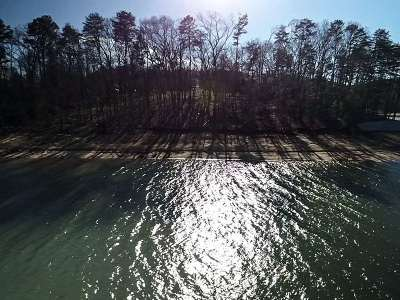 Toccoa GA Residential Lots & Land For Sale: $165,000