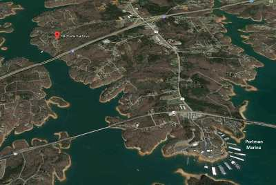 Royal Oak Shores Residential Lots & Land For Sale: 00 Charter Oak Drive