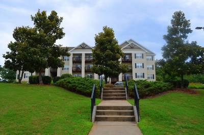 Anderon, Andersom, Anderson, Anderson Sc, Andeson Condo For Sale: 313 Lookover Drive