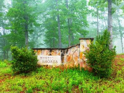 Anderson, Belton, Pendleton, Williamston Residential Lots & Land For Sale: Lot 4 Valley Dale Drive