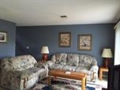 Rental For Rent: 106 Harbor Lights