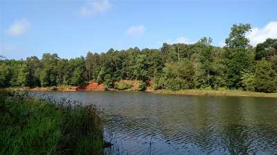 Residential Lots & Land For Sale: 8a Forest Glen Lane