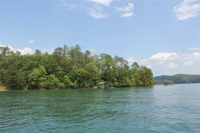 Salem Residential Lots & Land For Sale: 104 S Coves Drive
