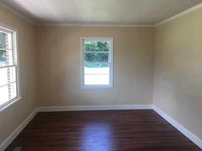 Single Family Home For Sale: 206 Frampton Street