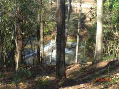 Cliffs At Keowee Falls North, Cliffs At Keowee Falls South Residential Lots & Land For Sale: 631 Pine Harbor Way