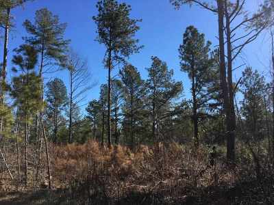 Inman Residential Lots & Land For Sale: Calvery Road