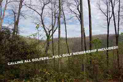 Travelers Rest Residential Lots & Land For Sale: 10 High Laurel Way